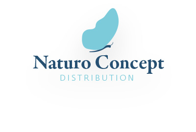 Naturo-concept